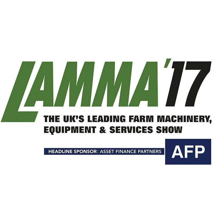 See Us & Isuzu At Lamma'17