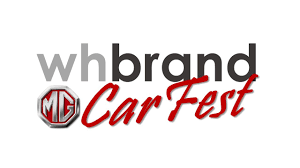 2018 MG CarFest Cancelled
