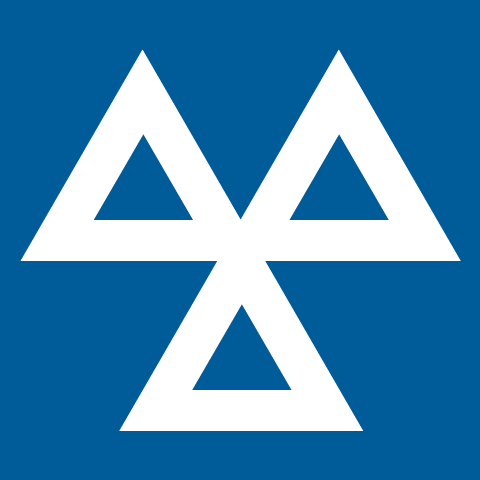 Government Give MOT Exemption